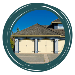 Garage Door 24 Hours Repairs Redlands, CA 909-699-0214